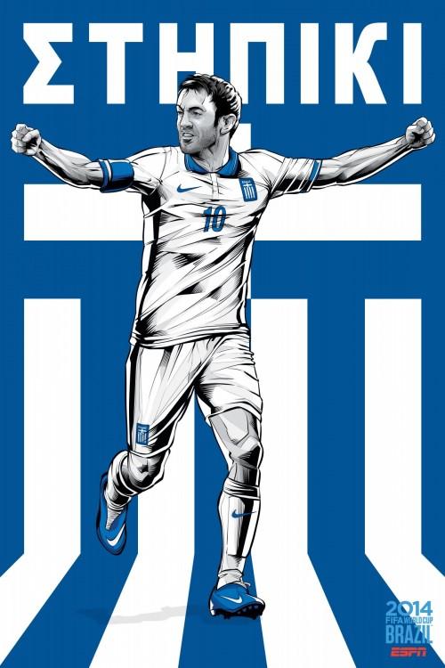 Greece - Imgur