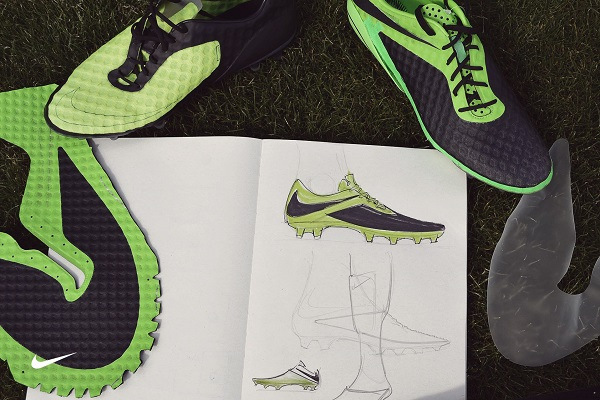 Hypervenom-Concept-to-Completion