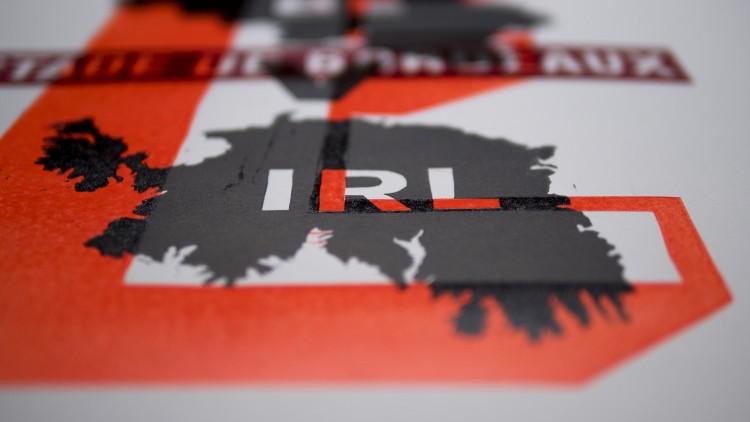 IRL_detail