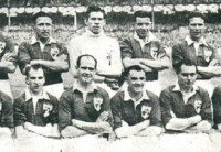 Ireland team 1949 crop