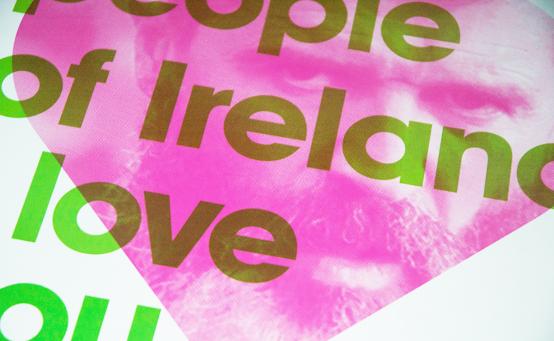 IrelandVPoland