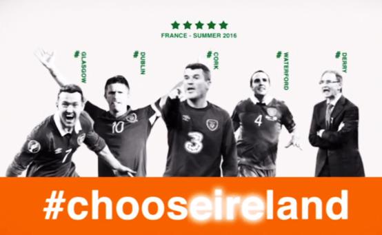 IrelandVScotland-1