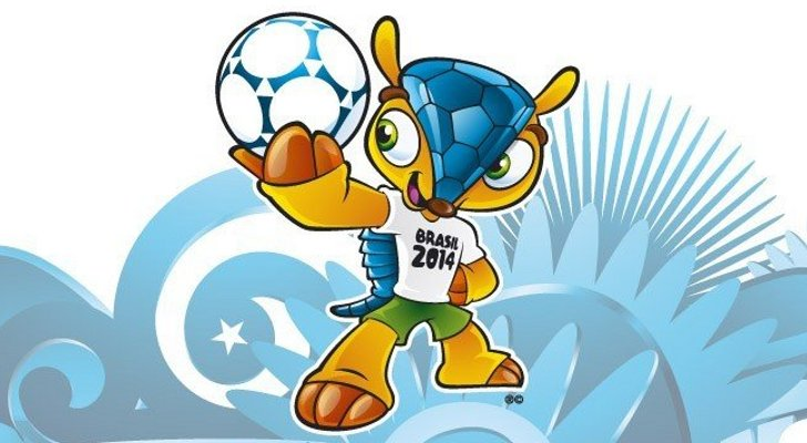 It-s-Official-The-New-FIFA-Mascot-Is-Named-Fuleco