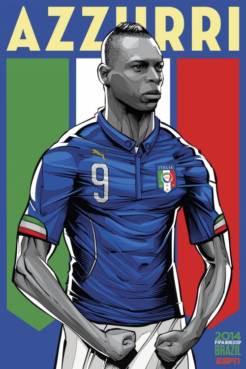 Italy - Imgur