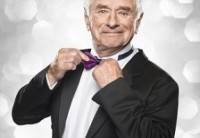Johnny-Ball-Strictly-Come-Dancing 2
