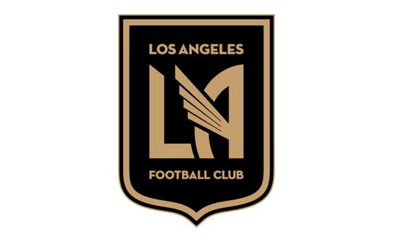 LAFC-Cover