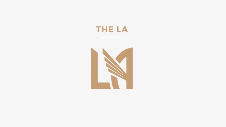 LAFC LA