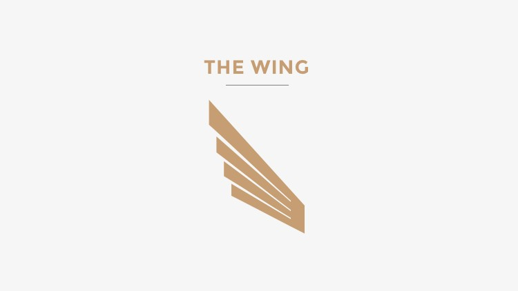 LAFC The Wing