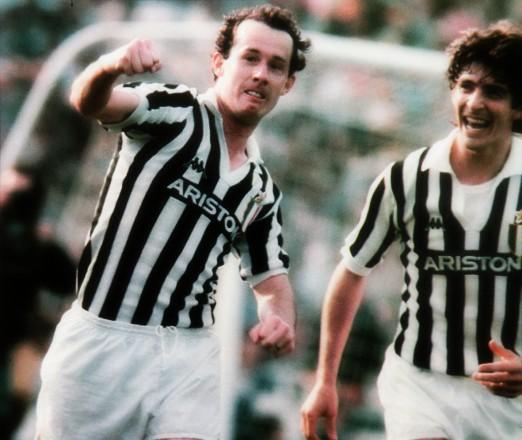 Liam-Brady-+-Paolo-Rossi-Juventus-e1344339194421