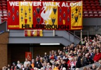 Liverpool-fans-Anfield-Hillsborough-disaster-_2827400