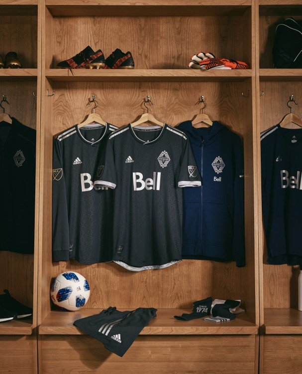 Locker-image,-2018-VWFC-kits