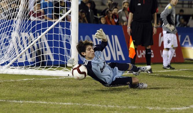 Luca-Zidane-detiene-penalti-decisivo