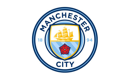 MCFC-Cover