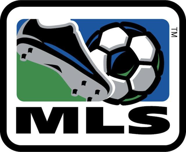 MLS-Logo 1