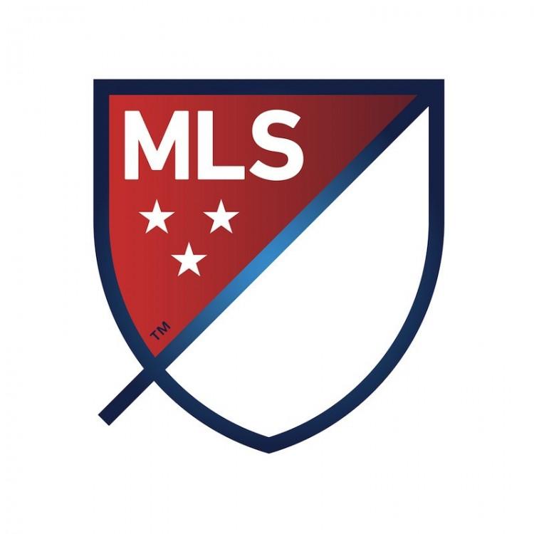 MLS-Logo 2