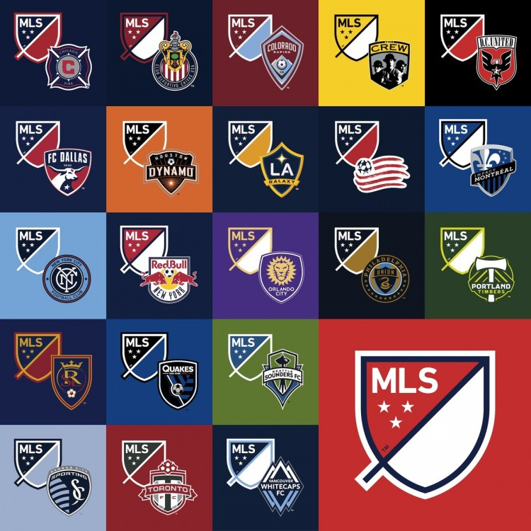 MLS-Logo 3
