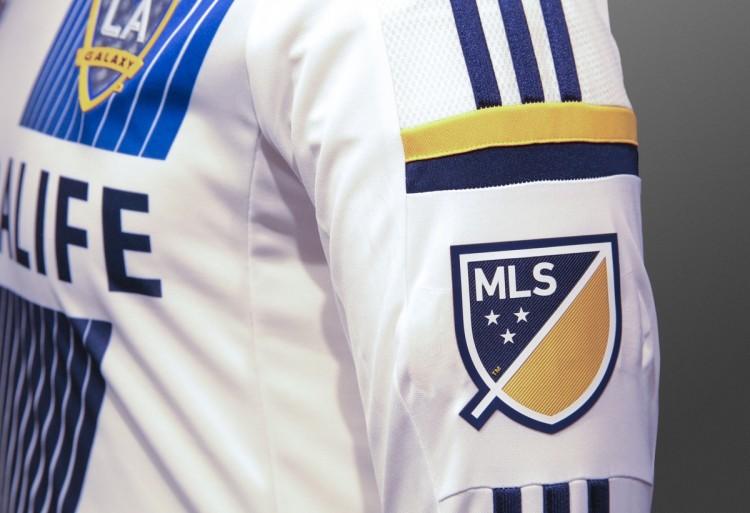 MLS-Logo 4