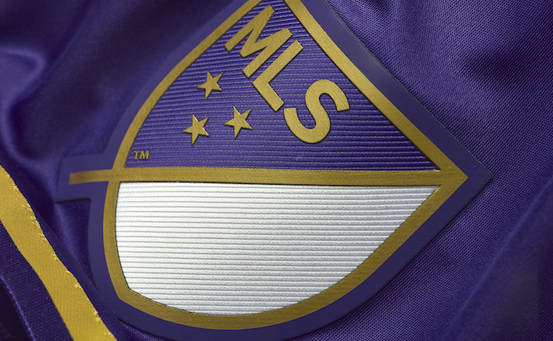 MLS2016Jerseys