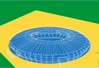 Maracana brazil series