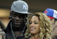 Mario-Balotell-and-Fanny