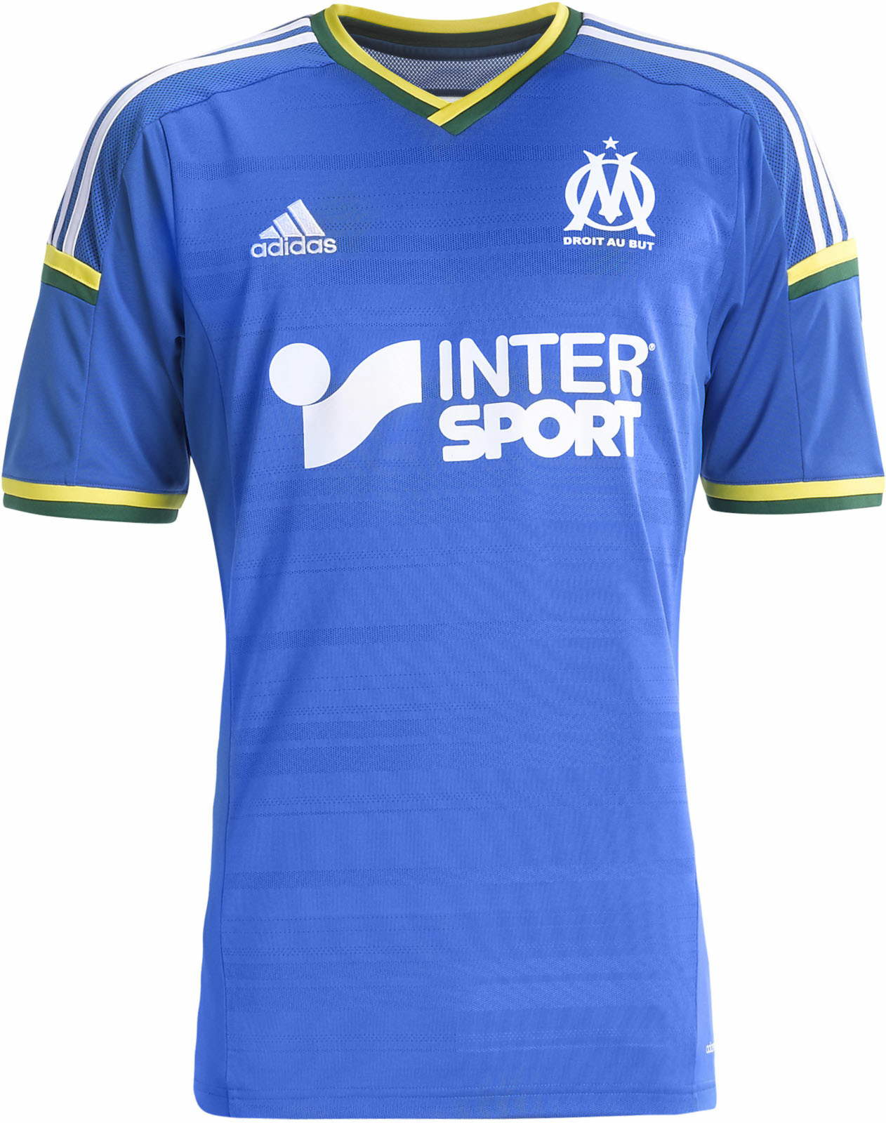 save off b8ed2 77798 olympique marseille jersey