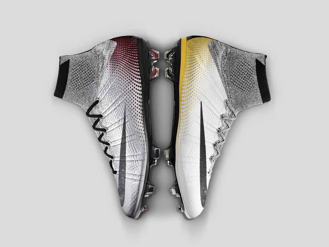 863abcccb75c Nike Mercurial Superfly CR7 324K Gold & Quinhentos | Póg Mo Goal