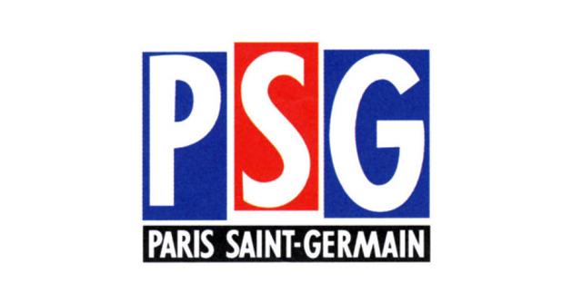 New_PSG3