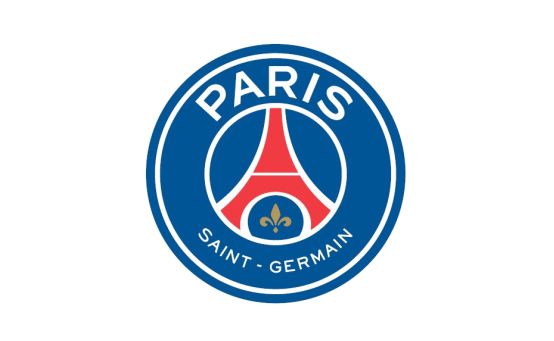 New_PSG_Cover