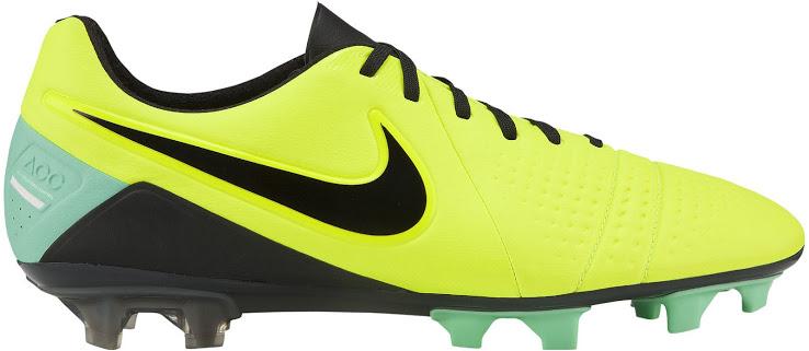 Nike-CTR-360-Hi-Vis-Boot-1