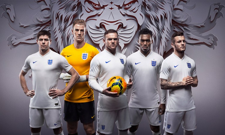 Nike-England-Football-Kit-2014-00