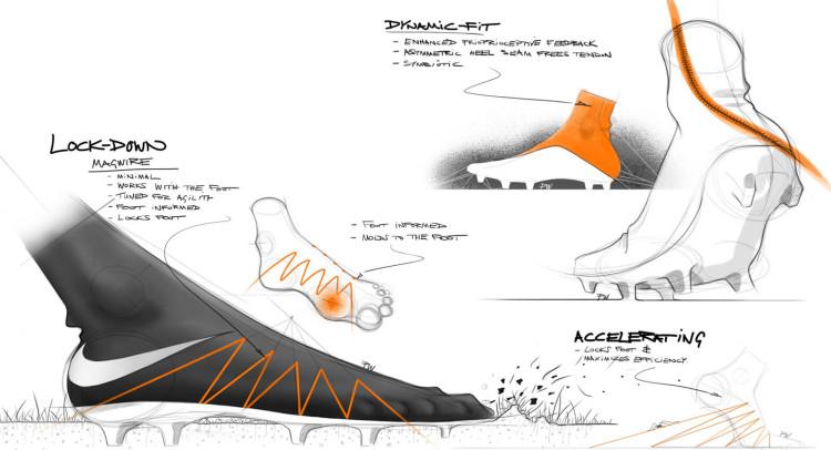 Nike-Hypervenom-Phantom-2-Design-Sketches (1)
