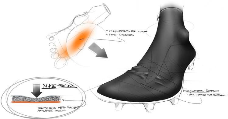 Nike-Hypervenom-Phantom-2-Design-Sketches (3)