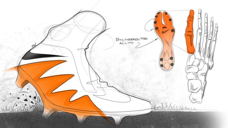 Nike-Hypervenom-Phantom-2-Design-Sketches (4)