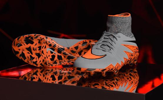 NikeHypervenom2
