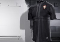 Nike_Football_Portugal_Away_Jersey_2_17160