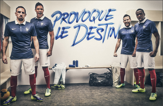 Nike_France_world_cup_14_kit_img1