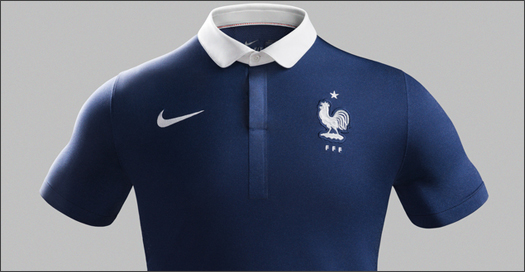 Nike_France_world_cup_14_kit_img2