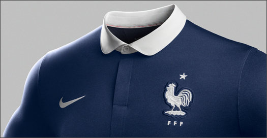 Nike_France_world_cup_14_kit_img5