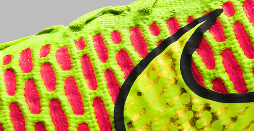 Nike_Magista_Launch_Model_March_14_005