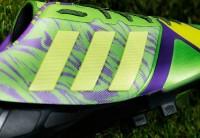 Adidas Nitrocharge 1.0 Camouflage