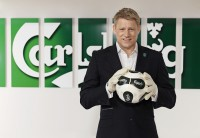 PeterSchmeichel_High