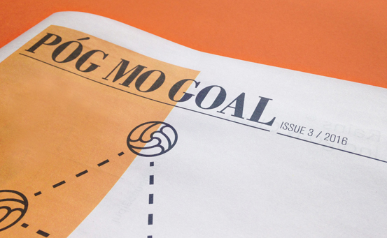 PogMoGoalIssue3Cover