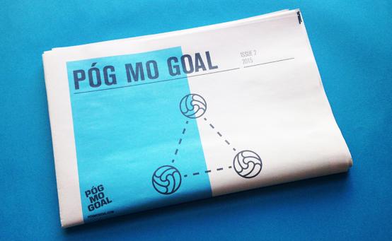 PogMoGoalMagazineCover