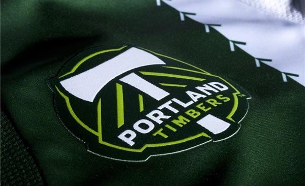 Portland-Timbers-2013-adidas-football-shirts