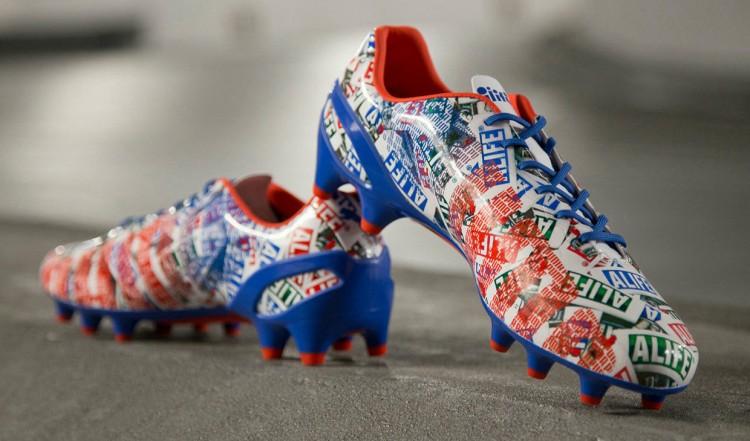 Puma-evoSPEED-1-3-Football-Boot (4)