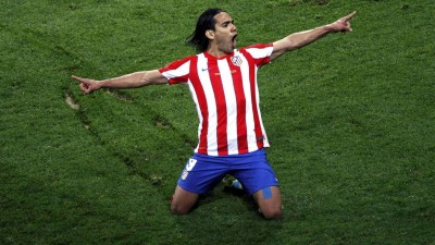 Radamel-Falcao-Celebration-HD-Wallpaper