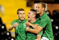 Republic-of-Ireland-v-Oman-Robbie-Brady-pa_2826998
