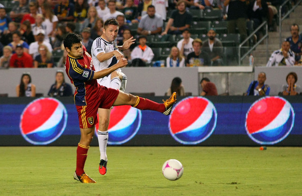 Robbie+Keane+Real+Salt+Lake+v+Los+Angeles+6E4aV48GeEkl