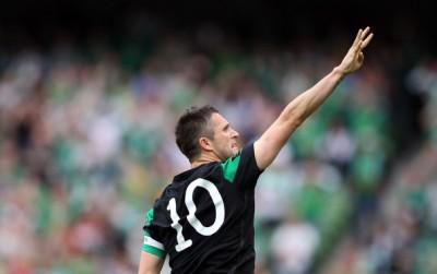 Robbie+Keane+Republic+Ireland+v+Scotland+Carling+C2UvnrmsZ6bl
