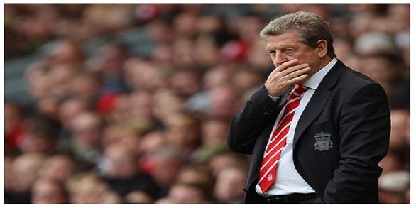 Roy+Hodgson+Liverpool+v+Blackpool+Premier+s67Y723XlcKl